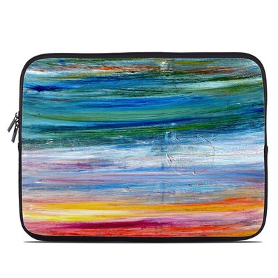Laptop Sleeve - Waterfall