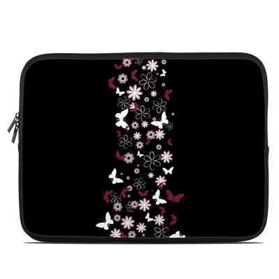 Laptop Sleeve - Whimsical