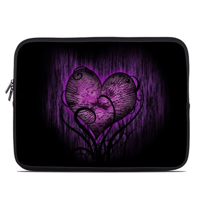Laptop Sleeve - Wicked