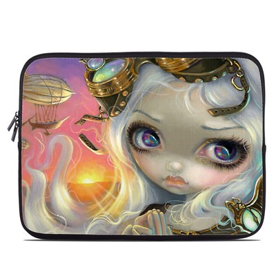 Laptop Sleeve - Windswept