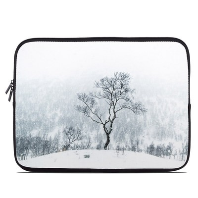 Laptop Sleeve - Winter Is Coming