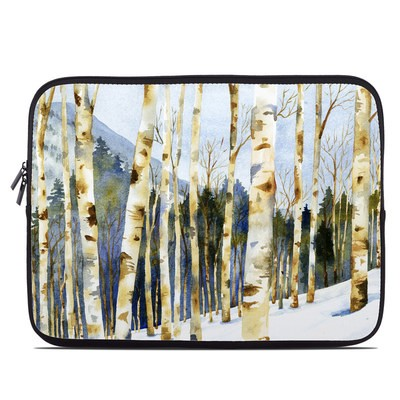 Laptop Sleeve - Winter Solstice