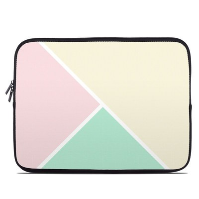 Laptop Sleeve - Wish