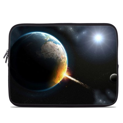 Laptop Sleeve - World Killer