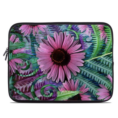 Laptop Sleeve - Wonder Blossom