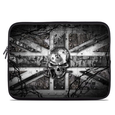 Laptop Sleeve - Wrought Iron