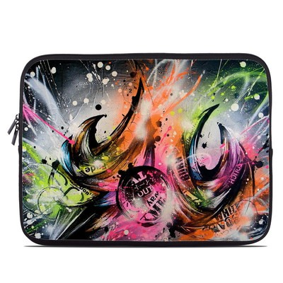 Laptop Sleeve - You