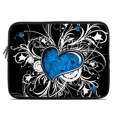 Laptop Sleeve - Your Heart