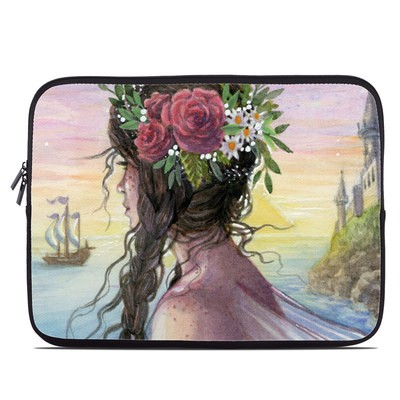 Laptop Sleeve - Part Of Your World