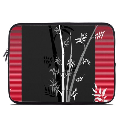 Laptop Sleeve - Zen Revisited