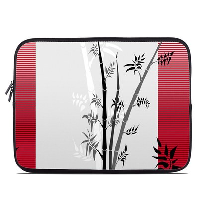 Laptop Sleeve - Zen