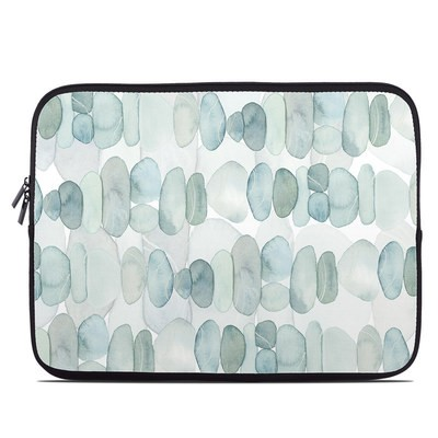 Laptop Sleeve - Zen Stones
