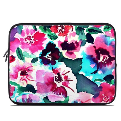 Laptop Sleeve - Zoe