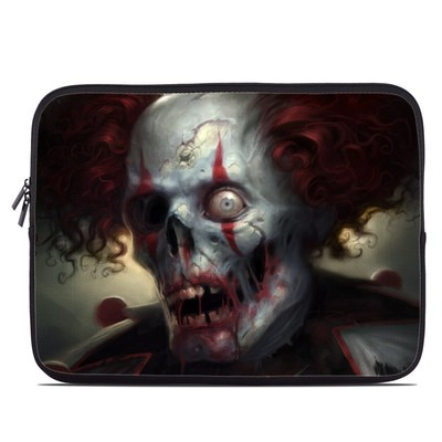 Laptop Sleeve - Zombini