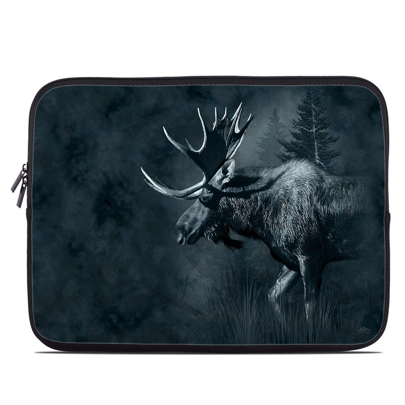 Laptop Sleeves Laptop Case Cover 15 Inch Moose Laptop Sleeve 15 Inch