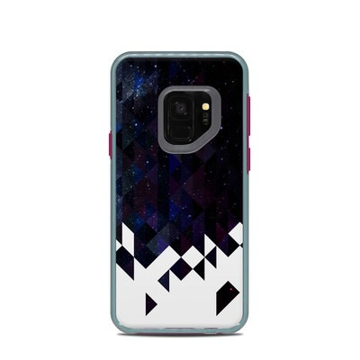 Lifeproof Galaxy S9 Slam Case Skin - Collapse