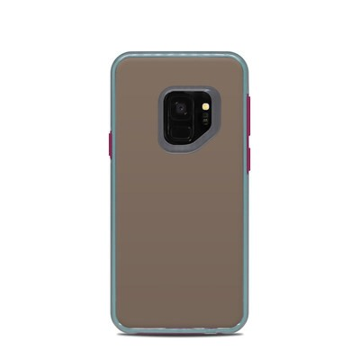 Lifeproof Galaxy S9 Slam Case