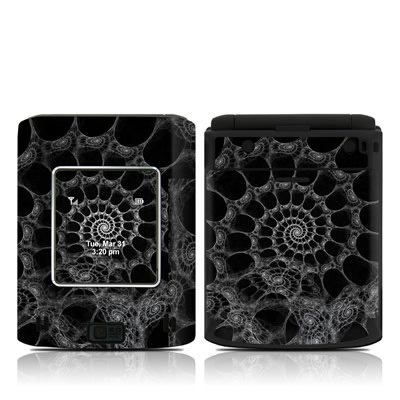 LG Lotus Skin - Bicycle Chain