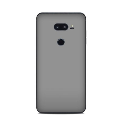 LG V35 ThinQ Skin - Solid State Grey