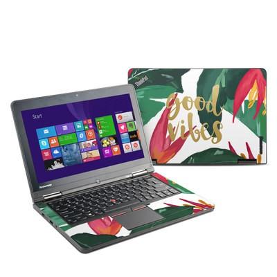 Skins for Lenovo Laptops | DecalGirl