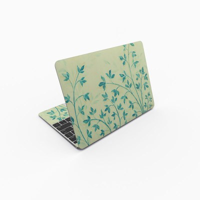 MacBook 12in Skin - Beauty Branch
