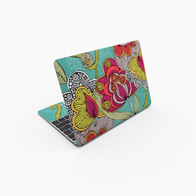 MacBook 12in Skin - Beatriz