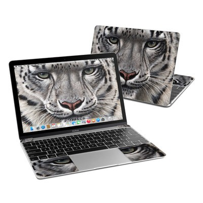 MacBook 12in Skin - Call of the Wild