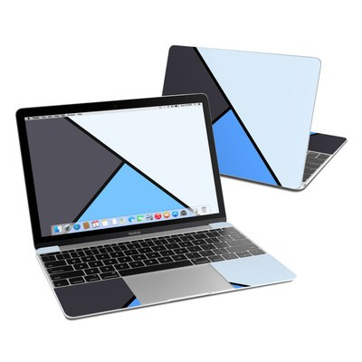 MacBook 12in Skin - Deep