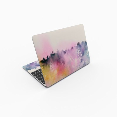 MacBook 12in Skin - Dreaming of You