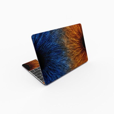 MacBook 12in Skin - Duality