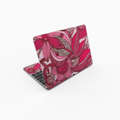 MacBook 12in Skin - Eva