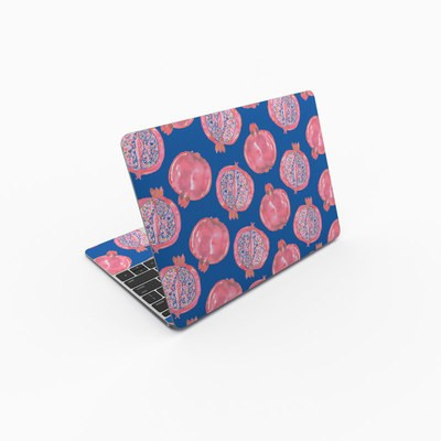 MacBook 12in Skin - Granada