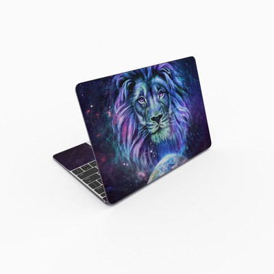 MacBook 12in Skin - Guardian