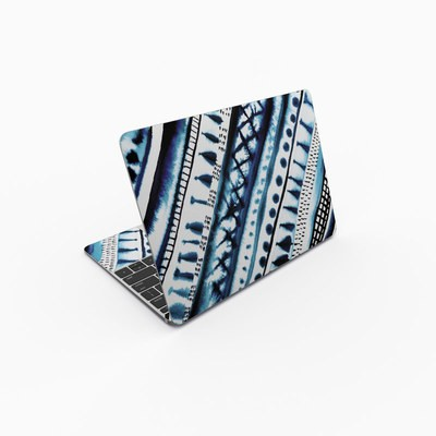 MacBook 12in Skin - Indigo