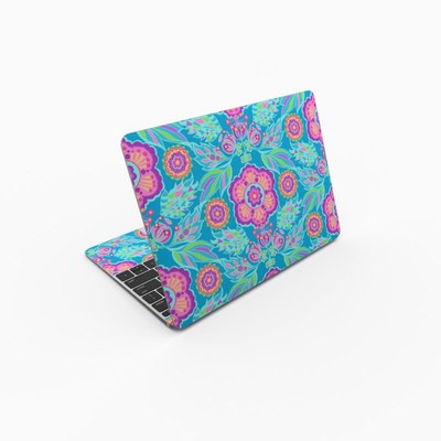 MacBook 12in Skin - Ipanema