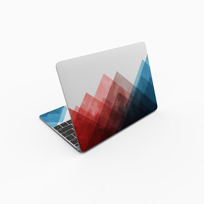 MacBook 12in Skin - Journeying Inward
