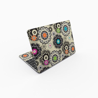 MacBook 12in Skin - Nadira