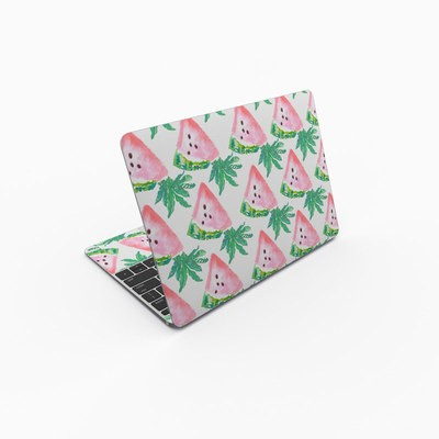 MacBook 12in Skin - Patilla