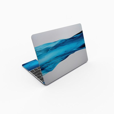 MacBook 12in Skin - River