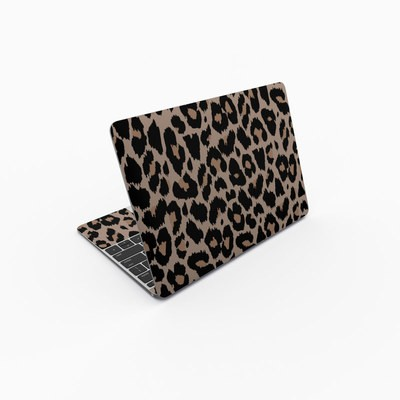 MacBook 12in Skin - Untamed