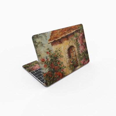 MacBook 12in Skin - The Window