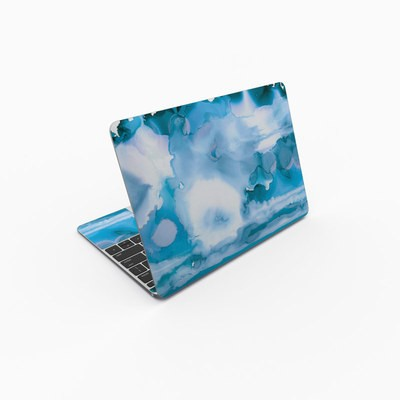 MacBook 12in Skin - Zephyr