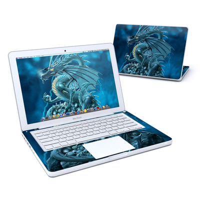 MacBook 13in Skin - Abolisher