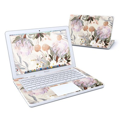 MacBook 13in Skin - Antonia