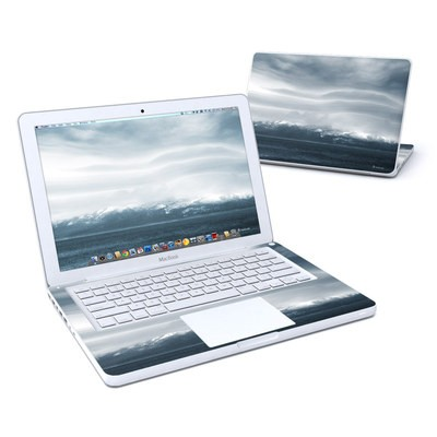 MacBook 13in Skin - Baikal