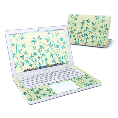 MacBook 13in Skin - Beauty Branch