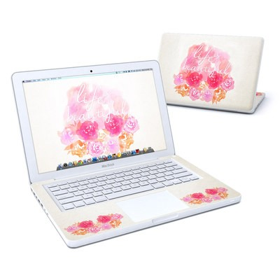 MacBook 13in Skin - Beautiful
