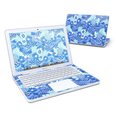 MacBook 13in Skin - BelAir Boutique