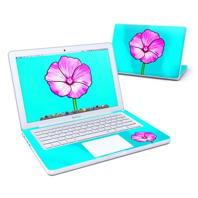 MacBook 13in Skin - Blush