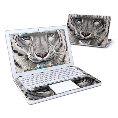 MacBook 13in Skin - Call of the Wild
